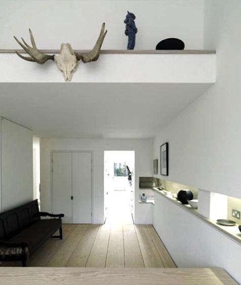 parkholme-antlers