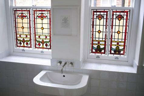 parkholme-bath-stained-glass