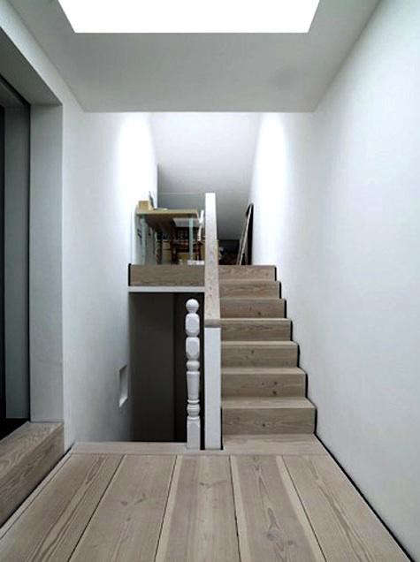 parkholme-hallway