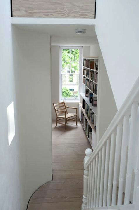 parkholme-stairs-2