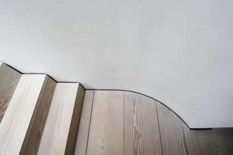 parkholme-stairs-9