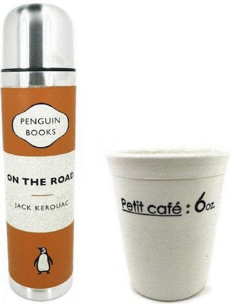 penguin-thermos-cup