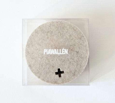 pia-wallen-felt-coasters-10