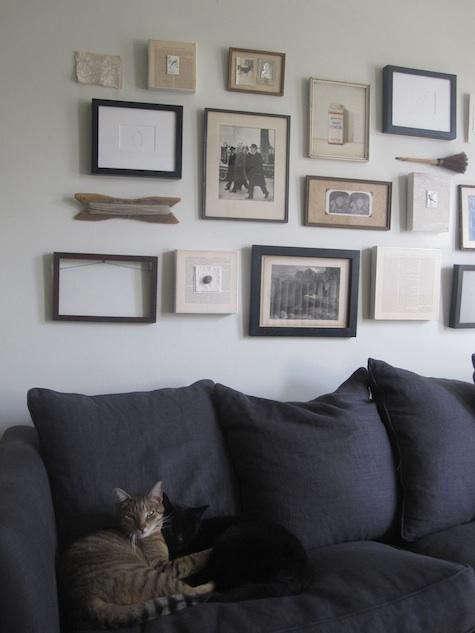 pilo-blog-living-room