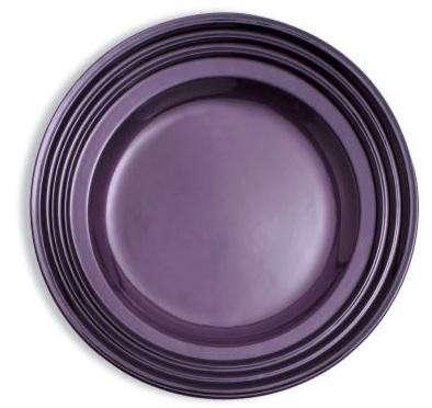 purple-le-creuset