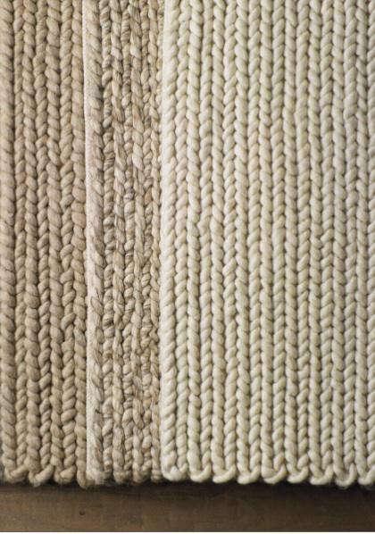 restoration-hardware-braided-rug