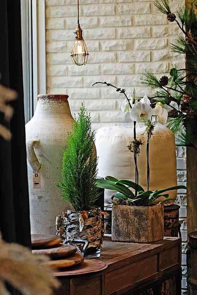 rm-centro-garden-window-vintage-sm