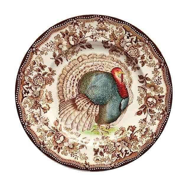 rm-dish-staffordshire-plate-6-