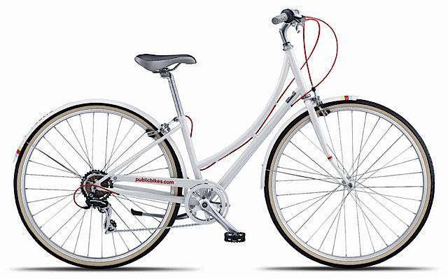 rm-public-bikes