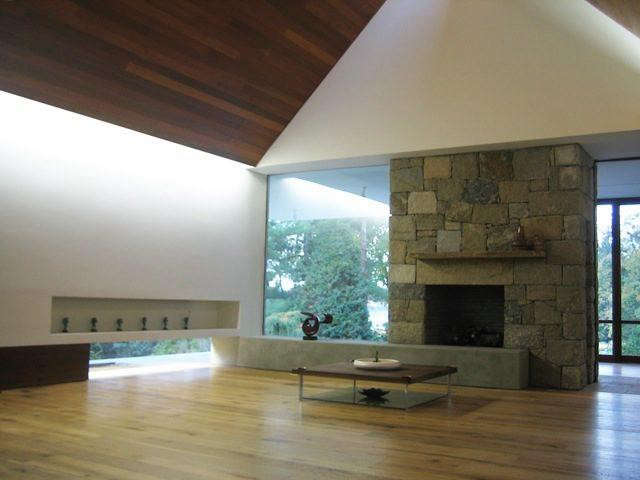 scaled-living-room