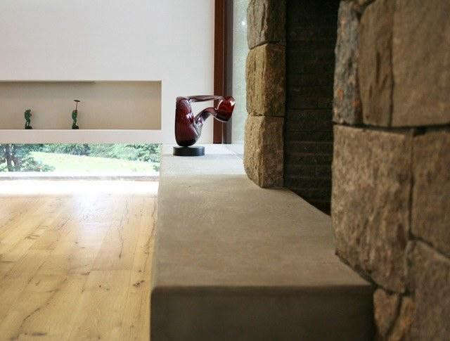 scaled-living-room-detail