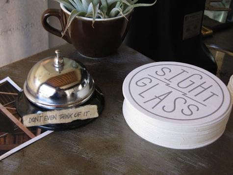 sightglass-coasters