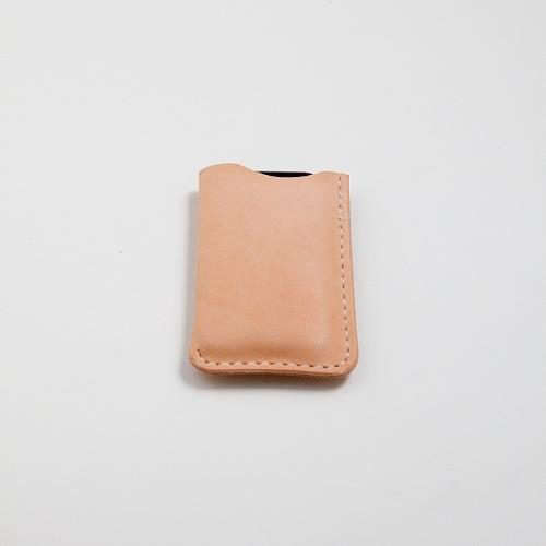 w500-h500-31272-iphone-sleeve-1