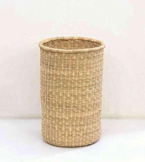 waste-paper-basket