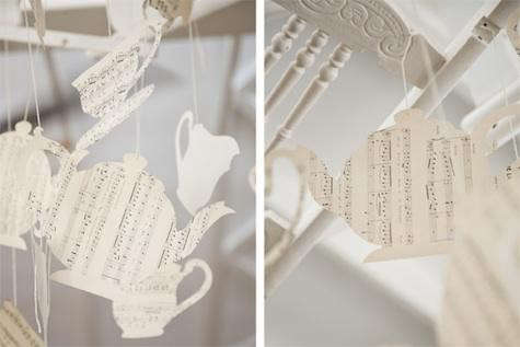 weylandts-paper-chandelier-piece