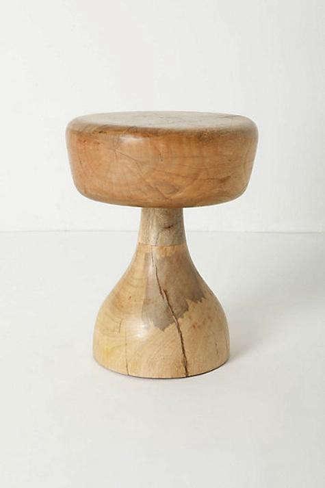 wooden-stool-anthropologie