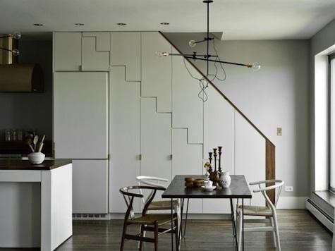 workstead-eat-in-dining-room