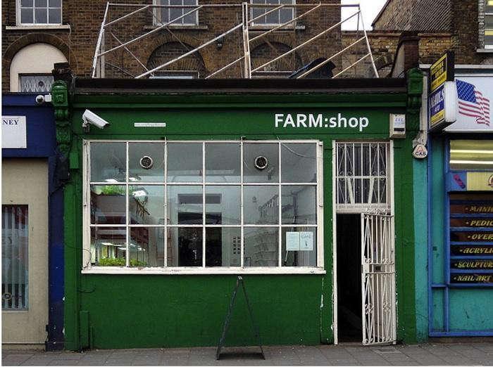 700_700-farm-shop-10