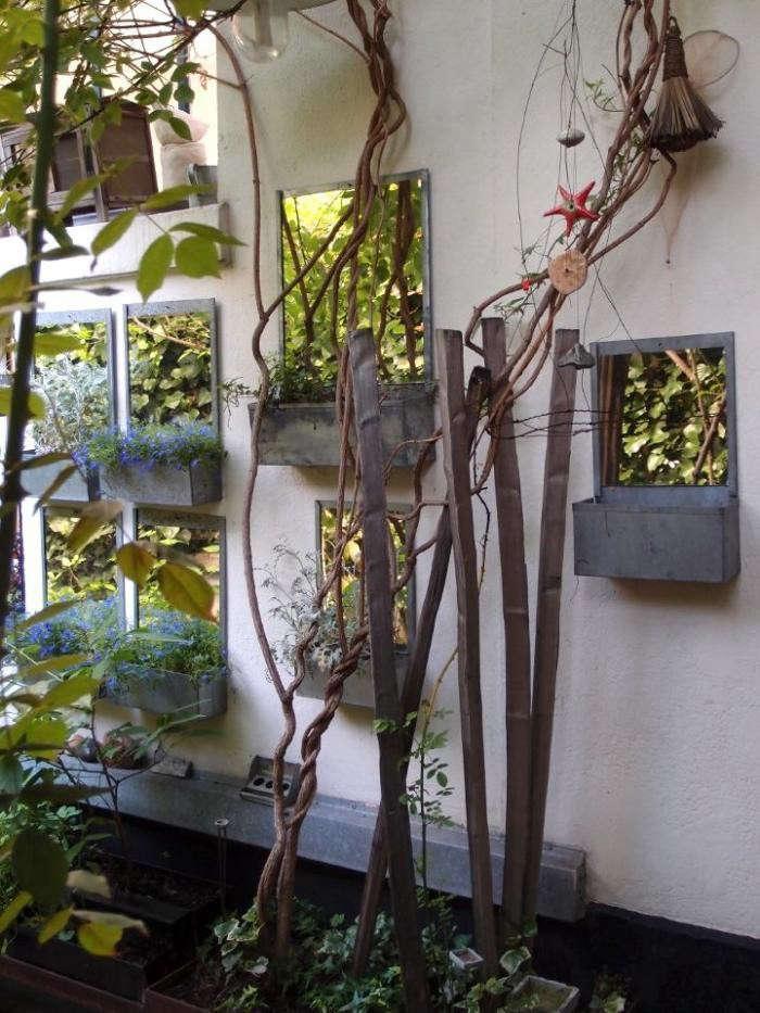 700_700-jardin-miroir-2