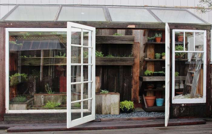 700_700-overall-white-shed-1