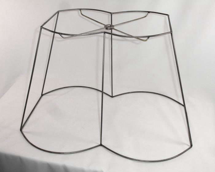 700_700-wire-lamp-shade-frame-from-ebay