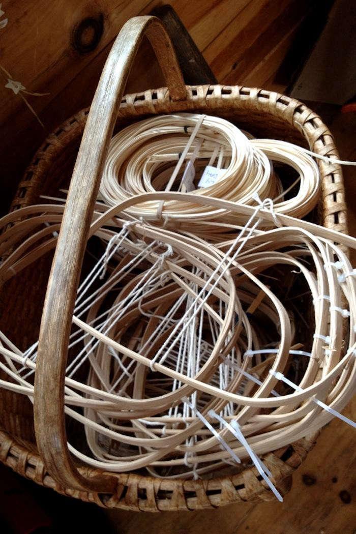 700_alice-ogden-basket-materials