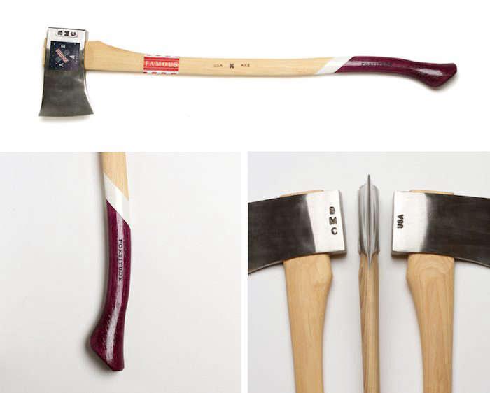 700_american-felling-axe