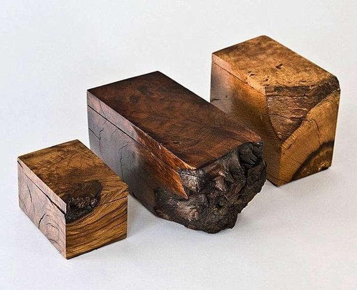 700_arborist-wooden-boxes-trio