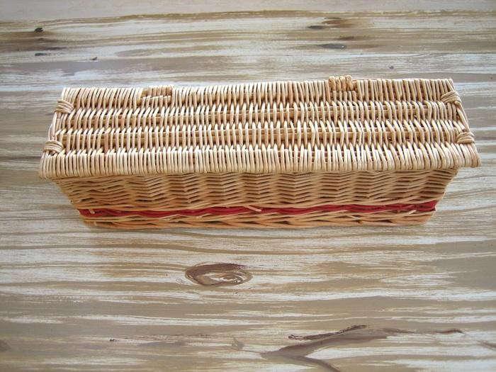 700_bellochio-straw-wine-basket