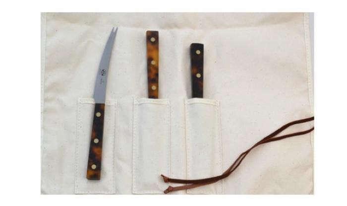 700_beti-cheese-knives-garde-la