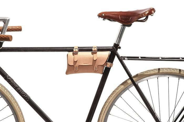 700_bike-pouch-by-billykirk