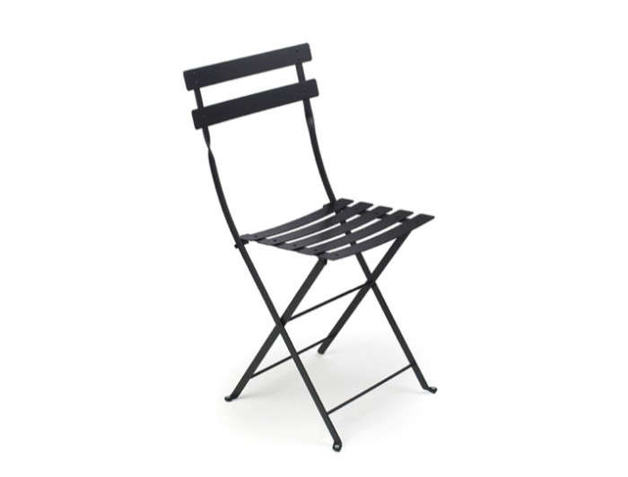 700_bistro-chair-in-black-fermob