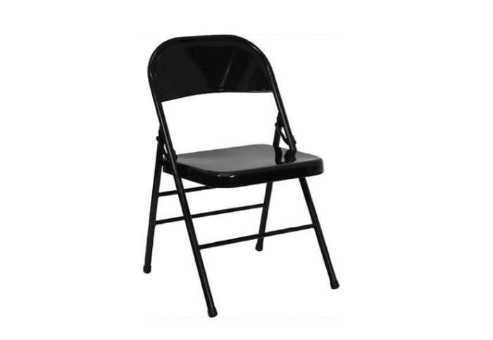 700_black-metal-folding-chair