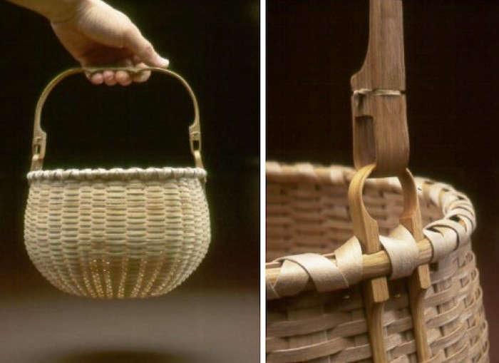 700_blackash-baskets-jonathan-kline
