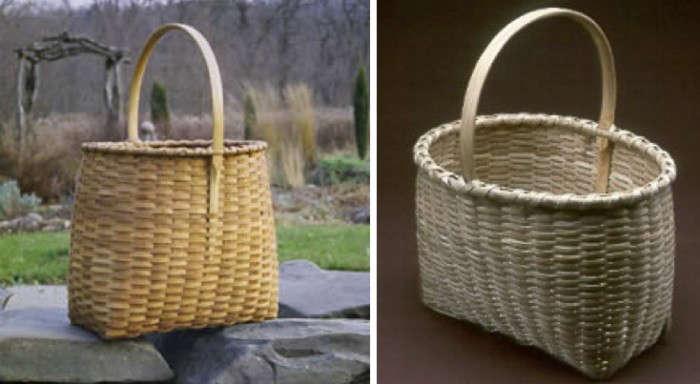 700_blackash-baskets-light-wood