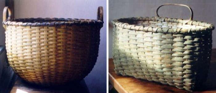 700_blackash-baskets-two-baskets
