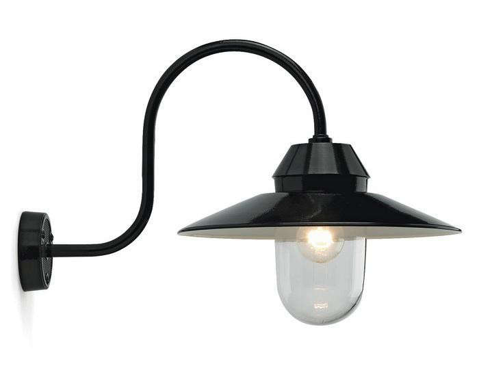 700_bolich-large-outside-lamp-700