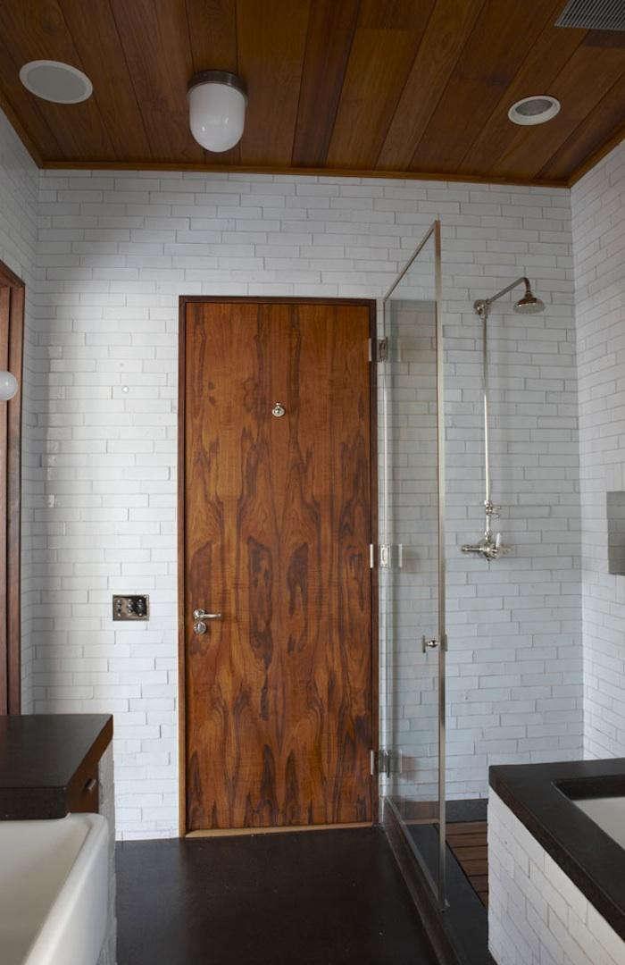 700_bowery-bath-shower