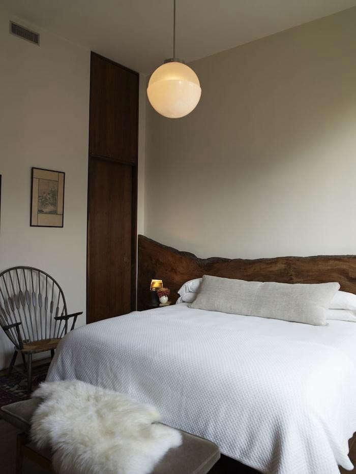 700_bowery-bedroom-live-edge-headboard