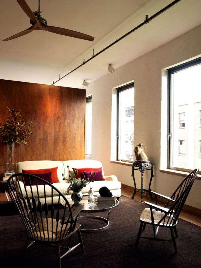 700_bowery-living-room-20