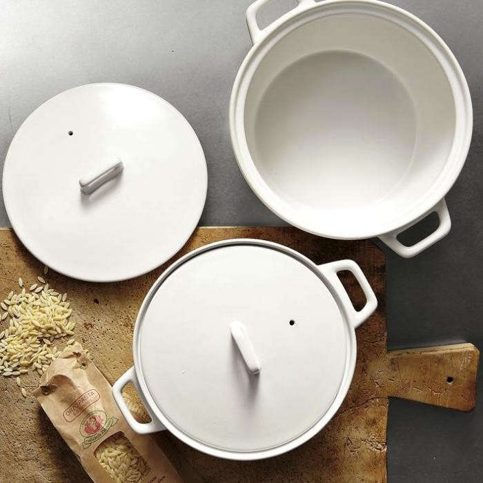 700_ceramic-casseroles-with-lids