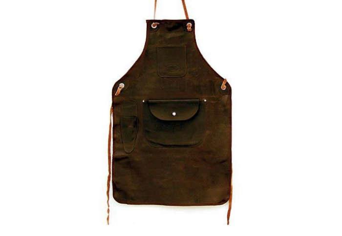 700_chocolate-leather-apron