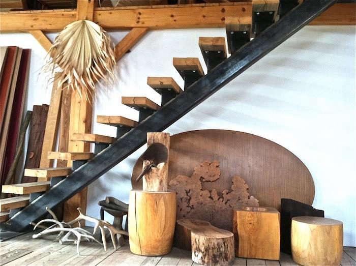 700_chris-lehrecke-studio-wood-stairs
