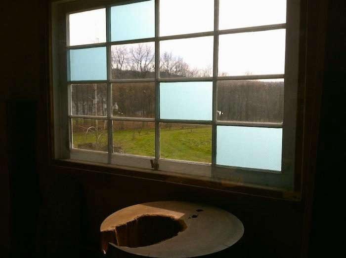 700_chris-lehrecke-windows