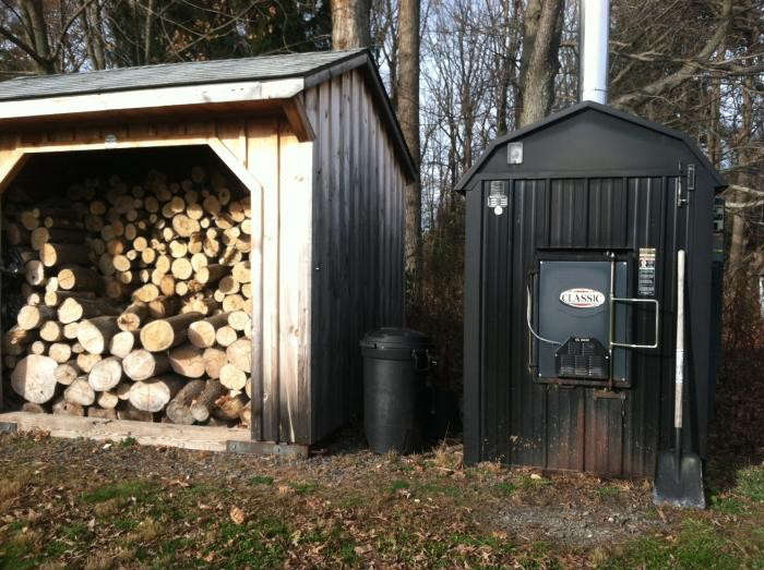 700_chris-lehrecke-wood-burning-radiant-system