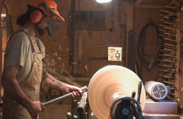 700_chris-lehrecke-woodworking-jpeg