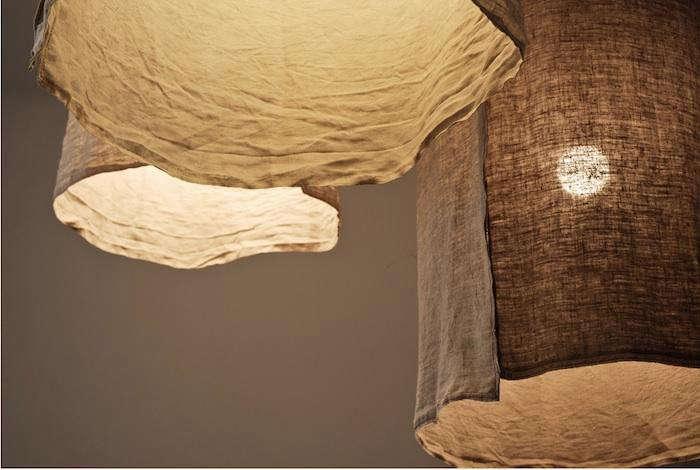 700_civico-linen-lampshade-10
