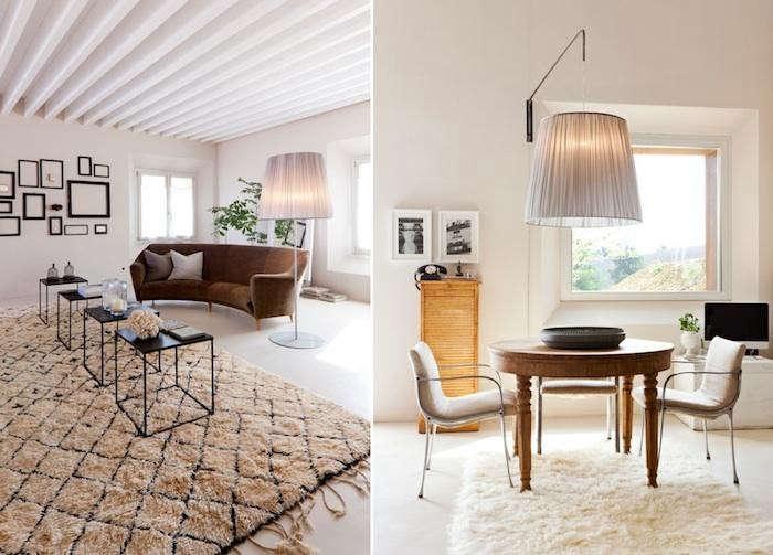 700_civico-quattro-giant-lamp