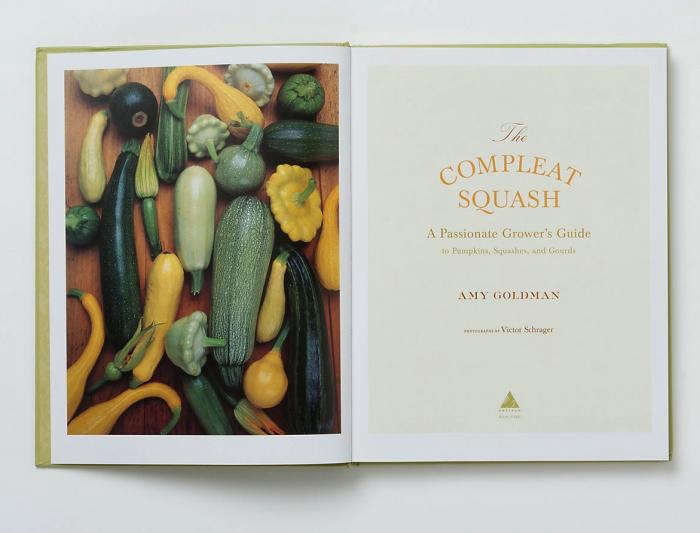 700_compleat-squash-inner