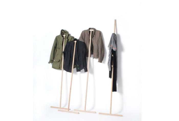 700_dehio-wall-hanging-coat-rack